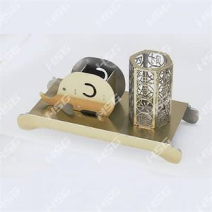 hsg_fiberlaser_เครื่องตัดเลเซอร์_Wongtanawoot_วงศ์ธนาวุฒิ