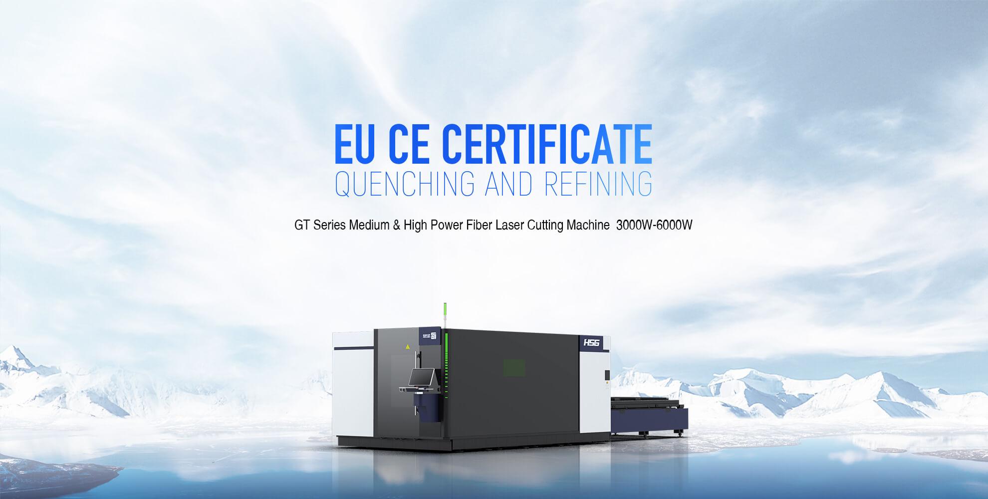 medium-power-laser-cutting-machine-gt