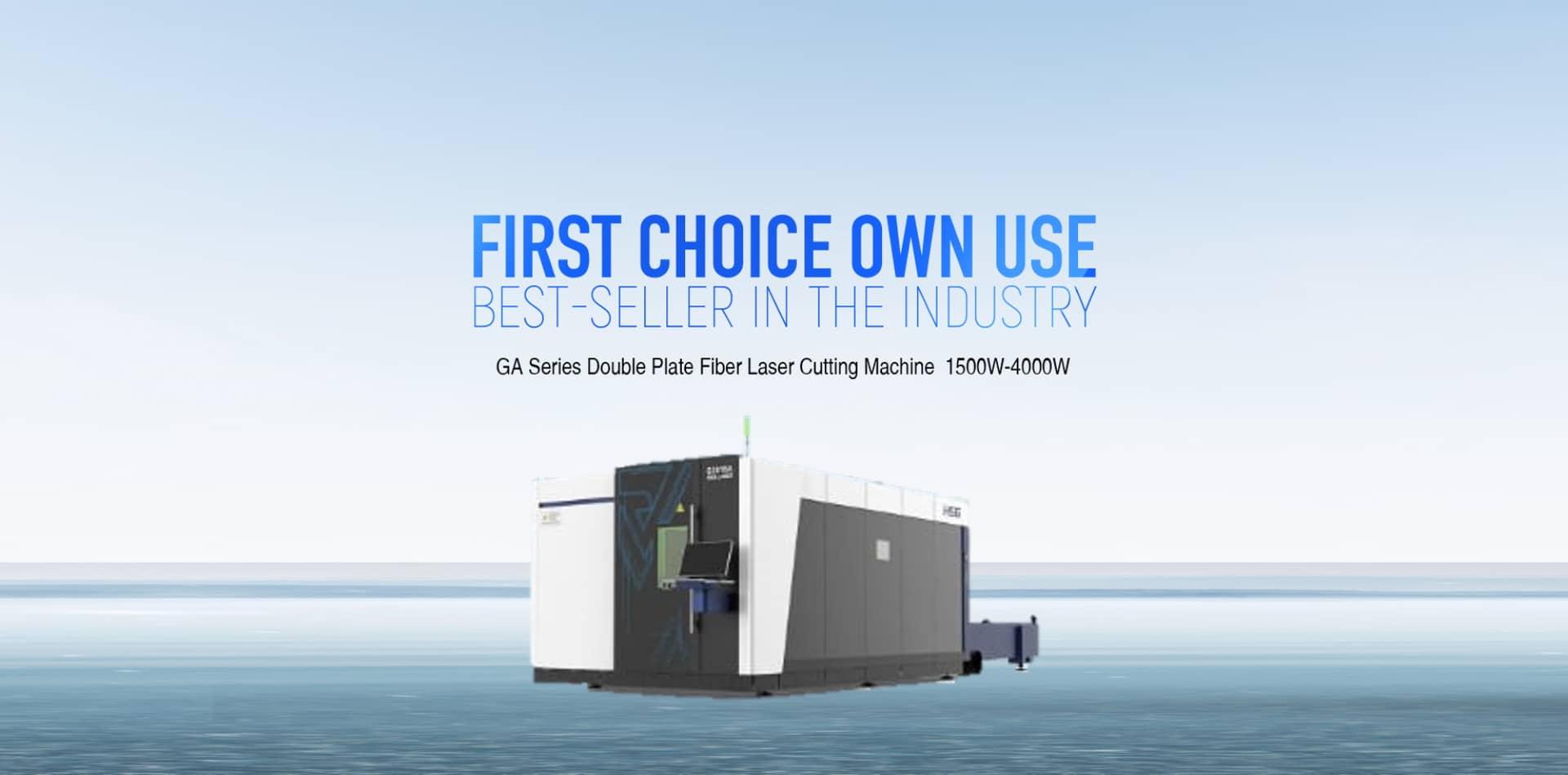 laser-cutting-machine-ga-min