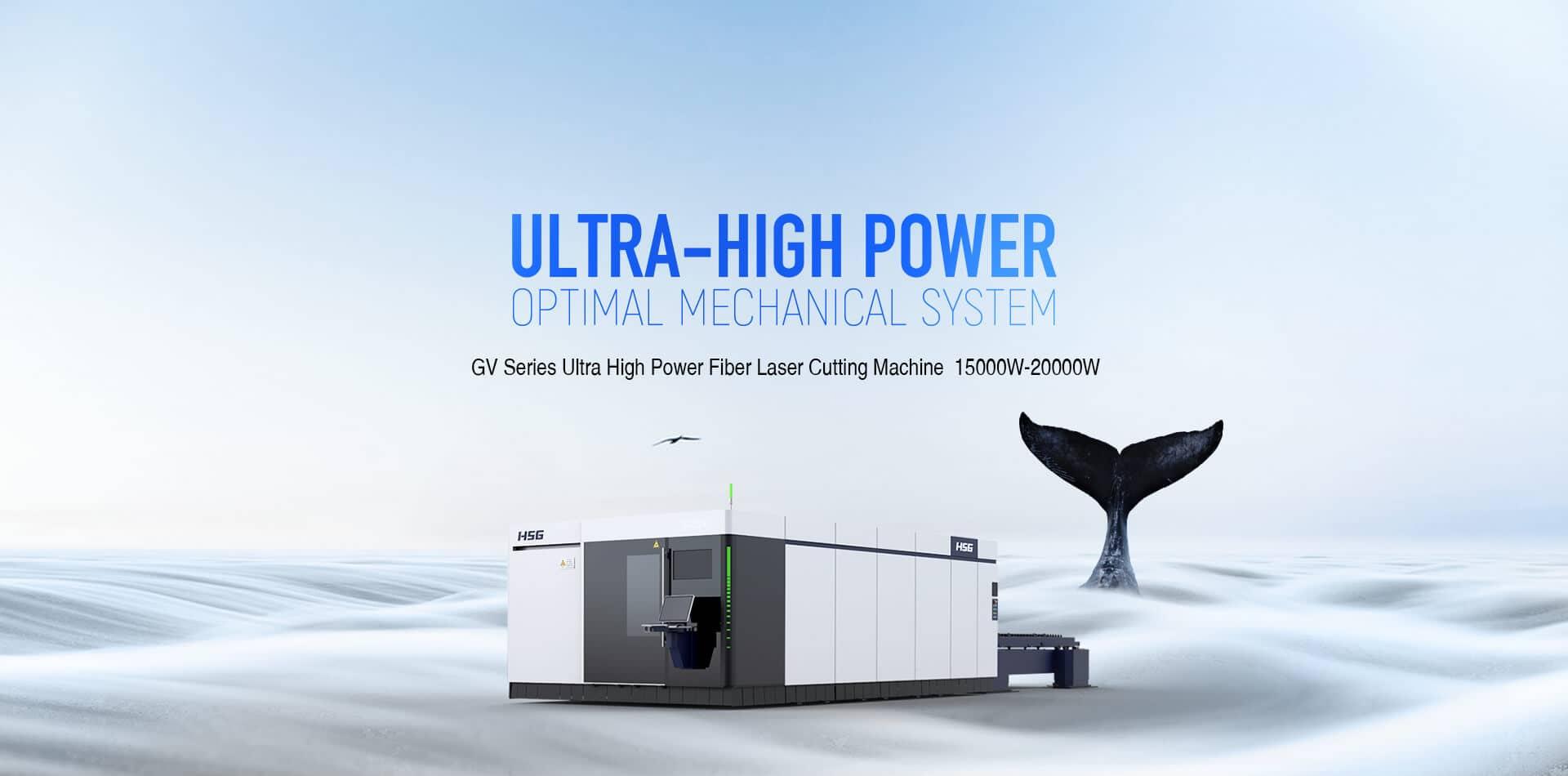 high-power-laser-cutting-machine-gv